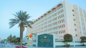 وزارة العدل السعودية تعين 100 كاتب عدل