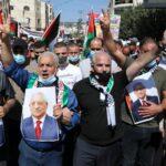 أظهر المسح أن السكان العرب مستمرون في معارضة التطبيع مع إسرائيل