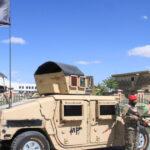 مقتل القيادي البارز في القاعدة أبو محسن المصري في أفغانستان