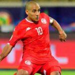 نتائج ودية لإفريقيا: تونس تهزم السودان وبوركينا فاسو تراوري يهزم الكونغو    Goal.com