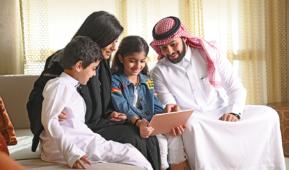 يجب أن تكون الخصوصية على رأس أولويات الأمن السيبراني ، كما يقول الخبراء في ندوة عبر الإنترنت بقيادة السعودية
