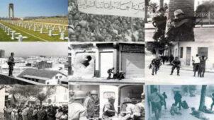 تونس تحيي الذكرى 57 لعيد الجلاء