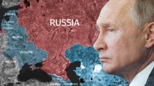 قرغيزستان وبيلاروسيا وأذربيجان: الاضطرابات تتحدى قوة روسيا