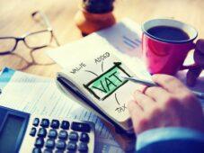 المملكة العربية السعودية تسجل 615 مخالفة ضريبة القيمة المضافة في أسبوع