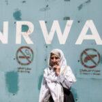 المملكة العربية السعودية تتبرع بمبلغ 25 مليون دولار للأونروا