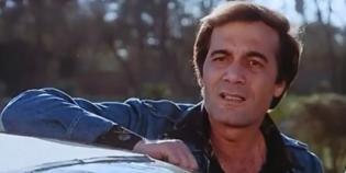الممثل المخضرم محمود ياسين يرحل عن عمر يناهز 79 عاما |  شوارع مصر