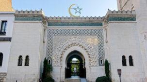 المجلس الفرنسي للديانة الإسلامية يدعو إلى الغاء الإحتفالات بالمولد