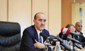 """وزارة الداخلية: """"احترموا الإجراءات الوقائية لتلافي العودة إلى الحبس"""" - Algerie Eco"""