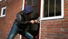 صفاقس/ إلقاء القبض على شخص من أجل السرقة من داخل محلّ مسكون