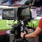 """"""" فقدت البوصلة الأخلاقية """" في الدوري الإنجليزي الممتاز مع استمرار مقاطعة PPV قبل مباراة ليفربول على شاشة التلفزيون"""