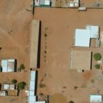 كشف: تقييد وضرب وتعذيب داخل مدارس السودان الإسلامية