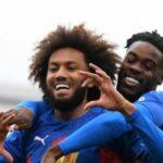 بث مباشر مباراة فولهام وكريستال بالاس: آخر النتائج والأهداف والتحديثات من مباراة الدوري الإنجليزي اليوم