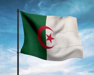 الهجمات على الإسلام والنبي: أول رد فعل رسمي للجزائر - algerie eco