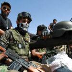 تحذر الحكومة الليبية المدعومة من الأمم المتحدة من هجوم جديد من قبل قوات حفتر المتنافسة ، بعد شهرين من إعلان الهدنة