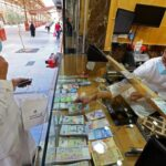 ذكر تقرير مصري أدين بسرقة 6 ملايين دولار من شركة كويتية لتسليمه
