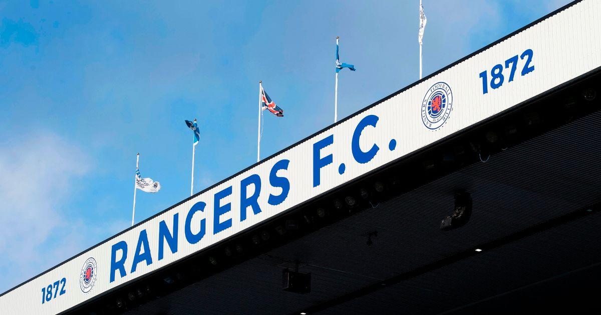 أعلن رينجرز عن خسارة 15.9 مليون جنيه إسترليني حيث يحسب نادي Ibrox تكلفة تأثير فيروس كورونا