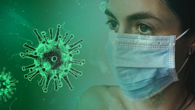 فيروس كورونا: 1009 حالات إصابة جديدة بالجزائر - ألجيري إيكو