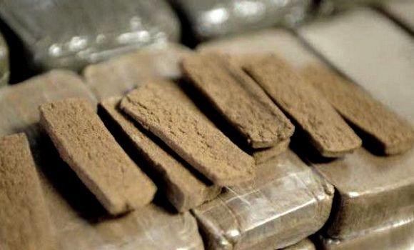 المكنين – المنستير/ القبض على 03 أشخاص بحوزتهم كمية من مخدر الزطلة