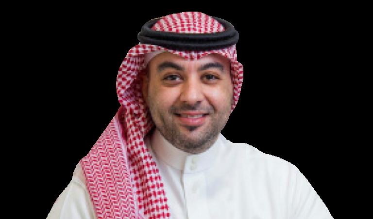 من هو: عمر الحريري ، رئيس تحالف SkyTeam للشحن