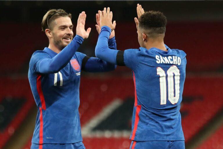 كيفية مشاهدة مباراة بلجيكا وانجلترا في دوري الأمم على الإنترنت وعلى التلفزيون