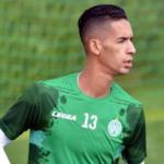 بدر بنون سعيد بفوز الأهلي بدوري أبطال أوروبا
