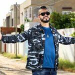 10 اغاني تصويرية للانتفاضات العربية