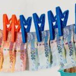 يكلف التهرب الضريبي المغرب أكثر من 521 مليون دولار في السنة