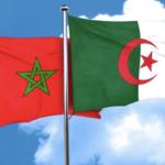 مثقفو الجزائر والمغرب يطالبون بإنهاء الخلاف بين البلدان المغاربية