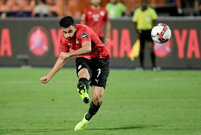 وتتأهل مالي وتونس إلى كأس الأمم الأفريقية