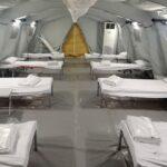 الكويت تسجل 402 حالة إصابة جديدة بكوفيد -19