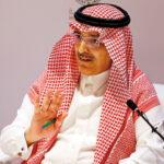 الوزير: المملكة العربية السعودية ليس لديها خطط لمراجعة ضريبة القيمة المضافة