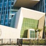 """الكويت: البنك المركزي طلب """"رفع السرية"""" عن حسابات الدبلوماسيين السابقين"""