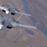 هل ستصبح القوات الجوية الهندية المشغل الثاني للطائرة المقاتلة الروسية الشبح من الجيل الخامس – Su-57s؟