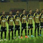 فوز المقاولون العرب في جيبوتي بالدور التمهيدي لكأس الكونفيدرالية – كرة القدم المصرية – رياضة