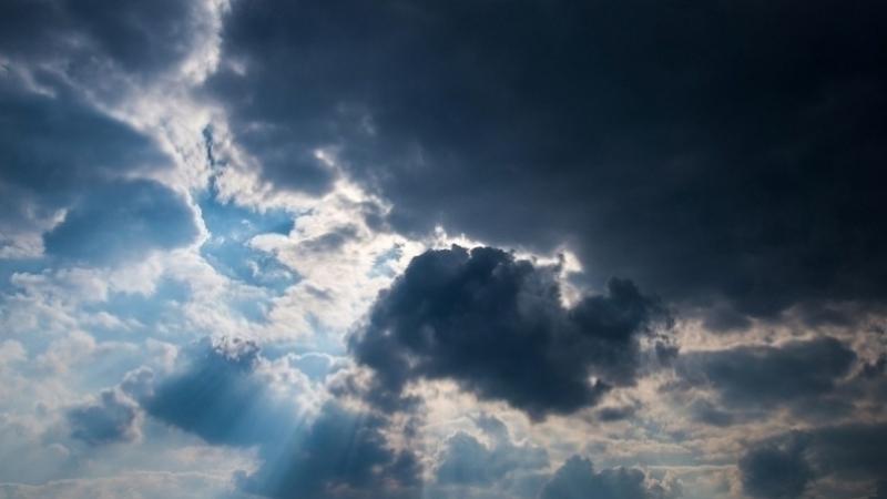 طقس الأربعاء: بقايا أمطار متفرقة والحرارة في ارتفاع طفيف