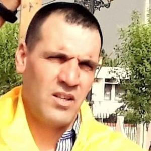 الجزائر: محكمة الاستئناف تسخر من المحكمة الابتدائية لإصدارها حكماً بالسجن لمدة 10 سنوات بسبب رأي في الدين