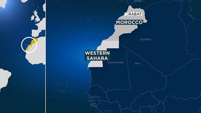 الصحراء الغربية: من هم جبهة البوليساريو وماذا يريدون؟