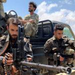"""أوروبا """"مستعدة لاتخاذ إجراءات"""" ضد أي كيان يعرقل عملية السلام الليبية"""
