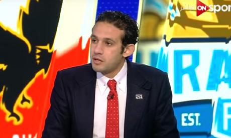 مصر تستضيف مباراة توتال 2020 كأس السوبر الأفريقي يوم 10 ديسمبر - كرة القدم المصرية - رياضة