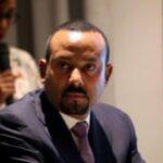 """قال مسؤولون إن القوات الإثيوبية """"تحرر"""" بلدة رئيسية في تيغراي"""