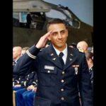 جندي ماساتشوستس الذي توفي في تحطم مروحية مصر تذكر أنه ساعد الآخرين