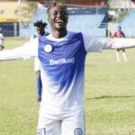 أفاير: مهاجم كينيا يوقع مع نادي أسوان في مصر رغم وقوف سوفاباكا |  Goal.com