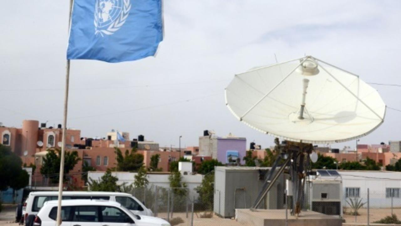 البحرين تعلن اعتزامها إقامة قنصلية عامة في العيون بالصحراء الغربية