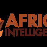 الجزائر: مزارز ينتقل إلى سوق الاستشارات الجزائري بدون شريكه سمير الحاج علي