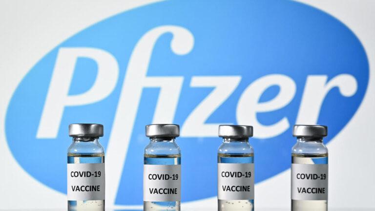 """العالم علوم - اللقاح ضد كورونا.. هل نحن فعلا قاب قوسين أو أدنى من تحقيق """"المعجزة""""؟"""