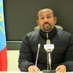 رئيس الوزراء الحائز على جائزة نوبل للسلام يدفع إثيوبيا إلى شفا حرب أهلية