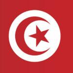 بعد عشر سنوات ، تونس هي النجاح الوحيد للربيع العربي