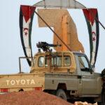 هل سيخوض المغرب وجبهة البوليساريو الحرب؟