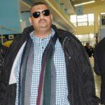 قضية طليبة: النيابة العامة تطالب بتشديد العقوبة – ألجيري إيكو
