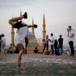 أفضل 10 كتب عن لبنان